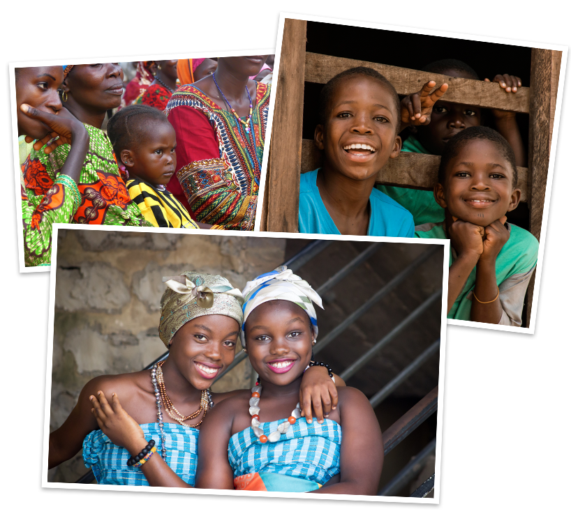 Blessed-aid-family-congo